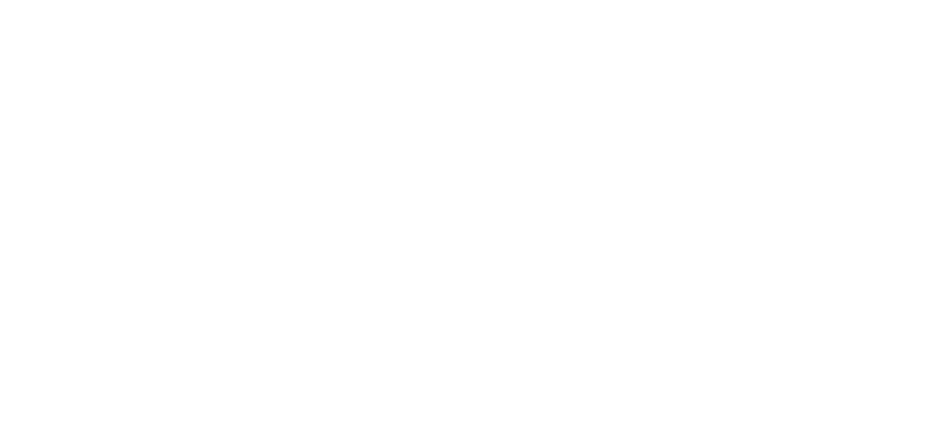 Countrywide Properties